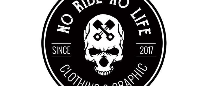 No RIDE No LIFE