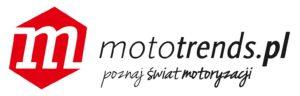 Mototrends